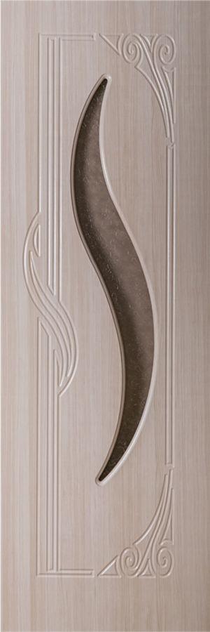 установка металлической двери в квартире в павшинской пойме